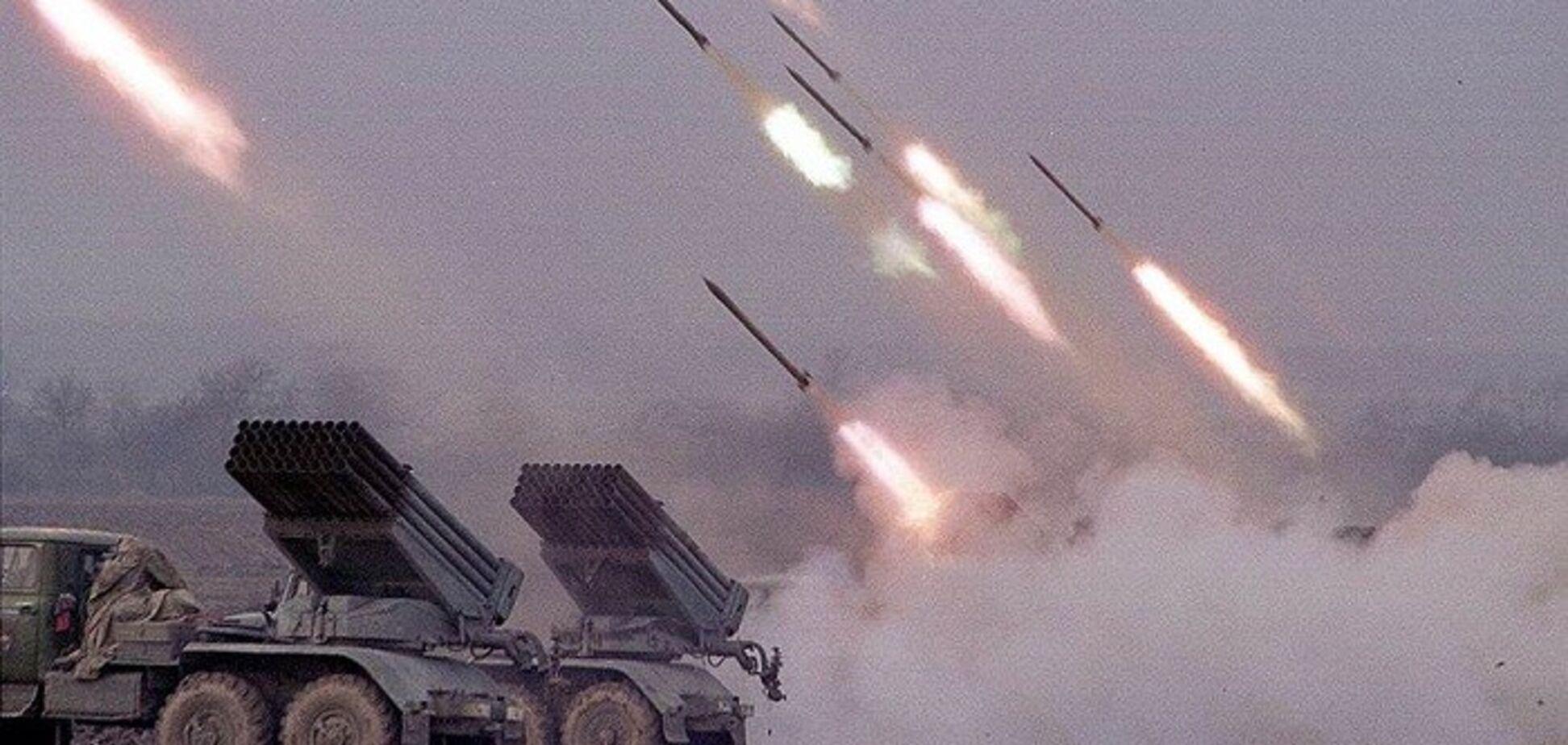 Новое обострение на Донбассе шокировало Запад: появилась реакция ЕС