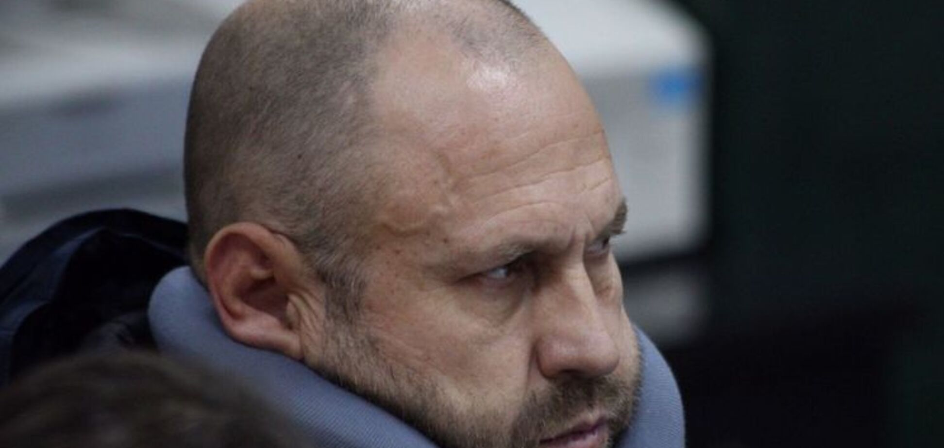 Кровавое ДТП в Харькове: суд принял решение по подозреваемому