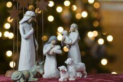 Католическое Рождество: что нельзя делать в этот день