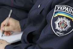'Заносили сотни тысяч': экс-начальник полиции шокировал масштабами коррупции в МВД