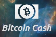 Bitcoin Cash підскочив в ціні: що це