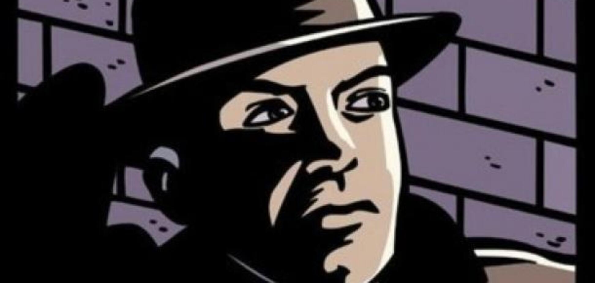 Что передавал 'шпион' Ежов россиянам?