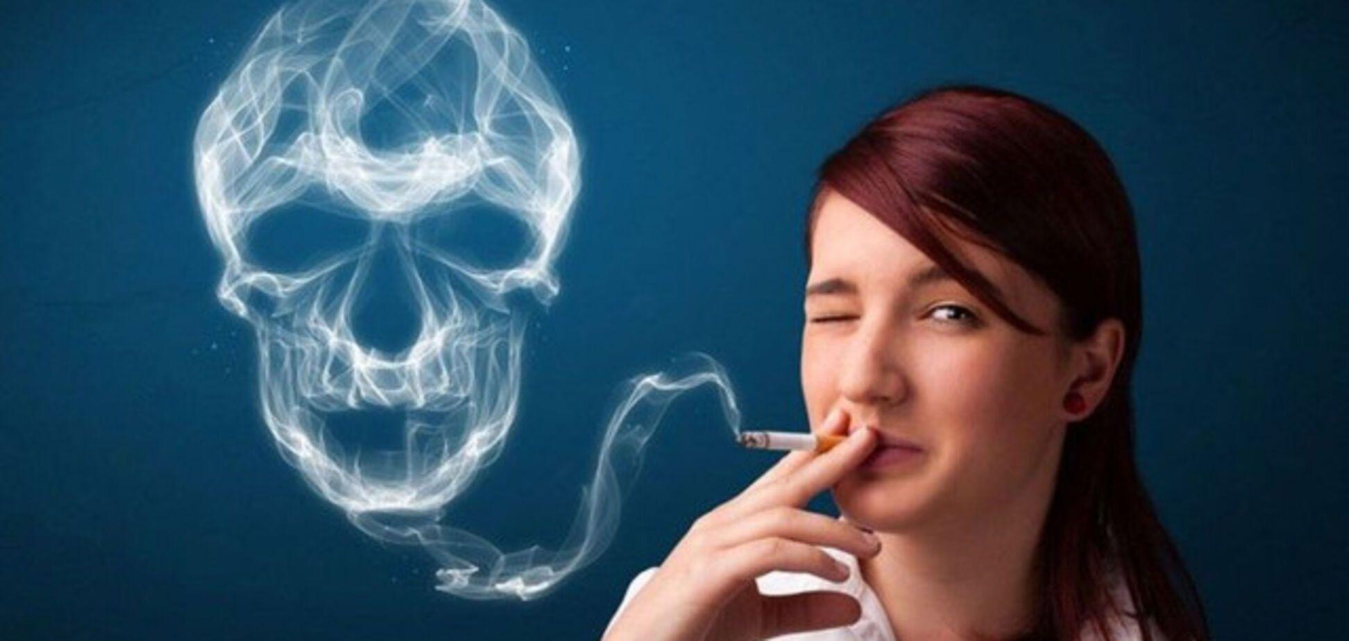Как восстановить легкие после курения: врачи назвали простой способ