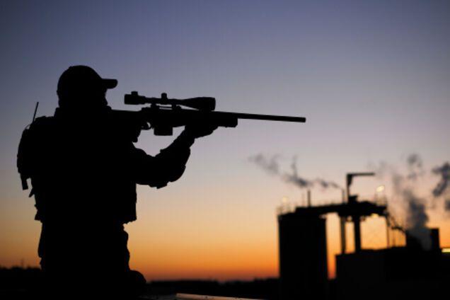 Сотрудничали с террористами Донбасса: в Молдове поймали