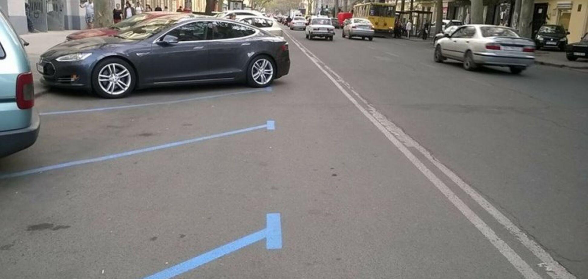 Новые штрафы за неуплату парковки: как оплачивать парко-место законно