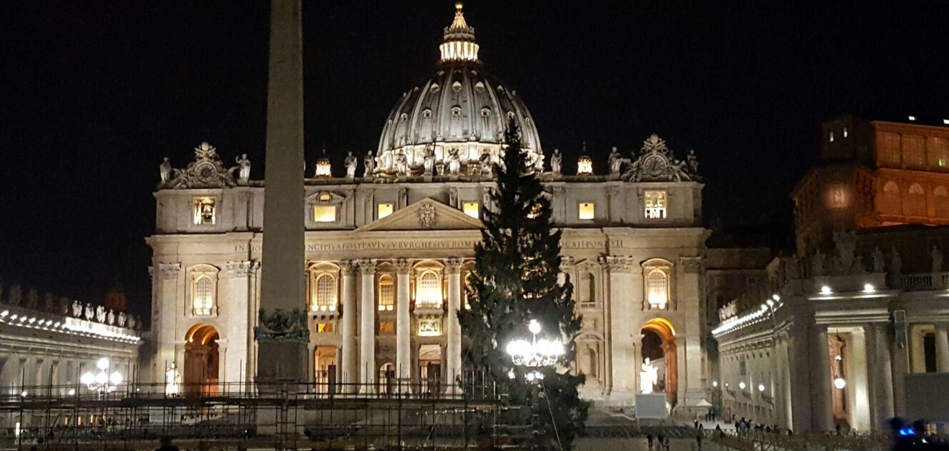 Рождество 25 декабря: епископ РКЦ пояснил православным суть праздника
