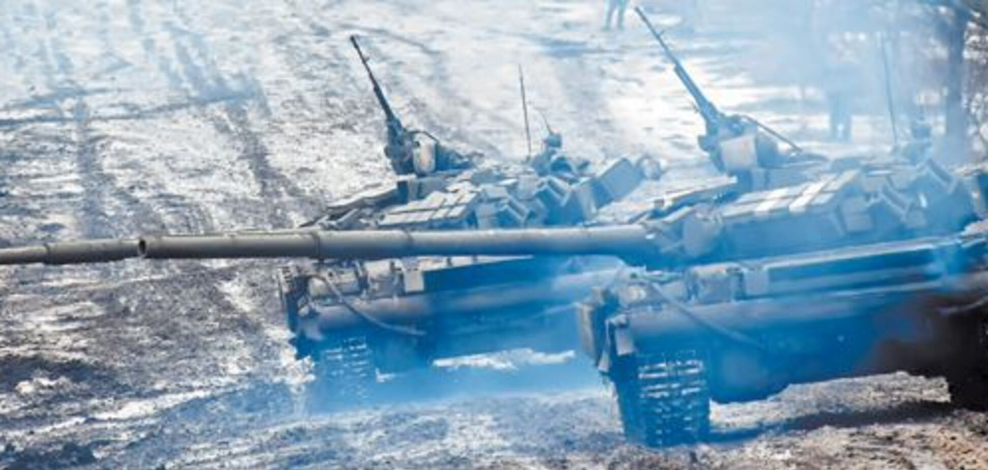 Теракты на Рождество: украинцев предупредили о подлости России