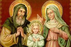 День святой Анны: что нельзя делать в этот праздник
