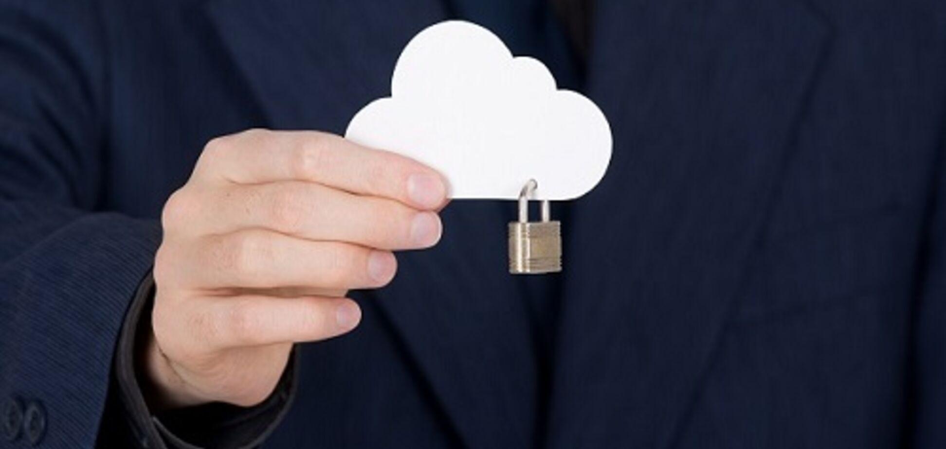 Перспективы развития SaaS на рынке облачных технологий