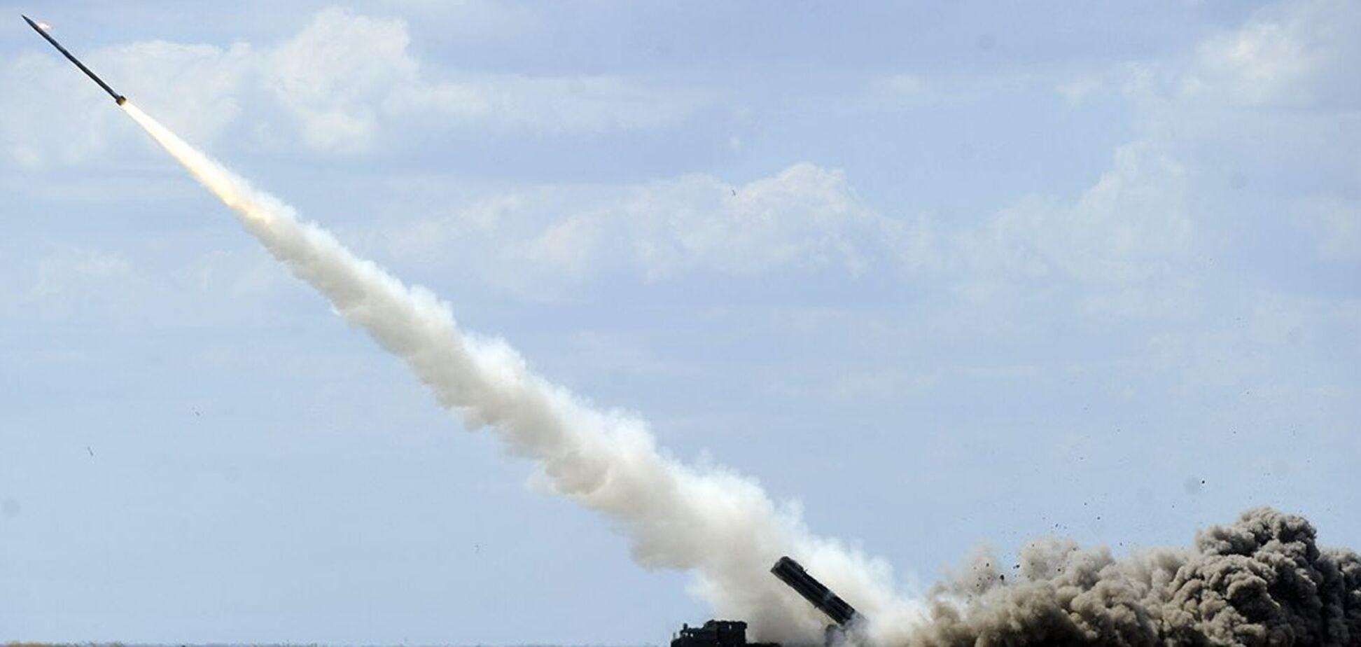 Бойтесь, оккупанты: Украина похвасталась смертоносным дальнобойным оружием