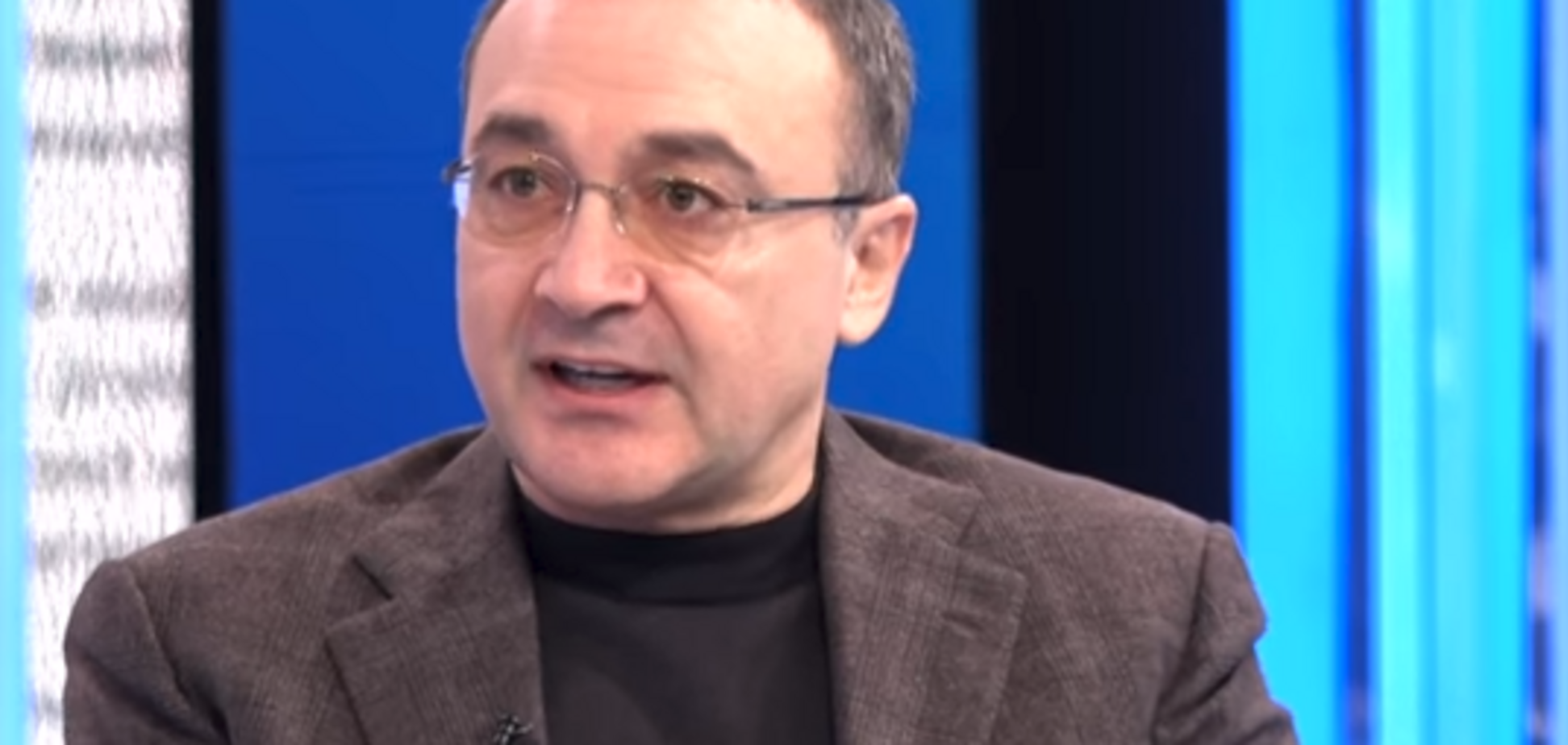 Вытащить деньги из матрасов: названы ключевые условия прихода в Украину инвестиций