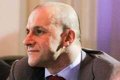 Арешт майна Григоришина: стало відомо про претендента з Чечні