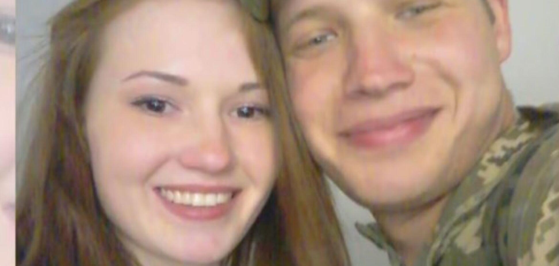 Нареченого вбили на весіллі: трагедія під Києвом отримала несподіваний поворот