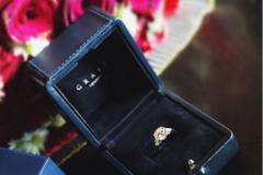 Экс-супруг Бузовой снова собрался жениться