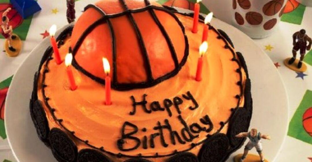 фотографу поздравление тренеру по баскетболу на день рождения в прозе промышленность предлагает