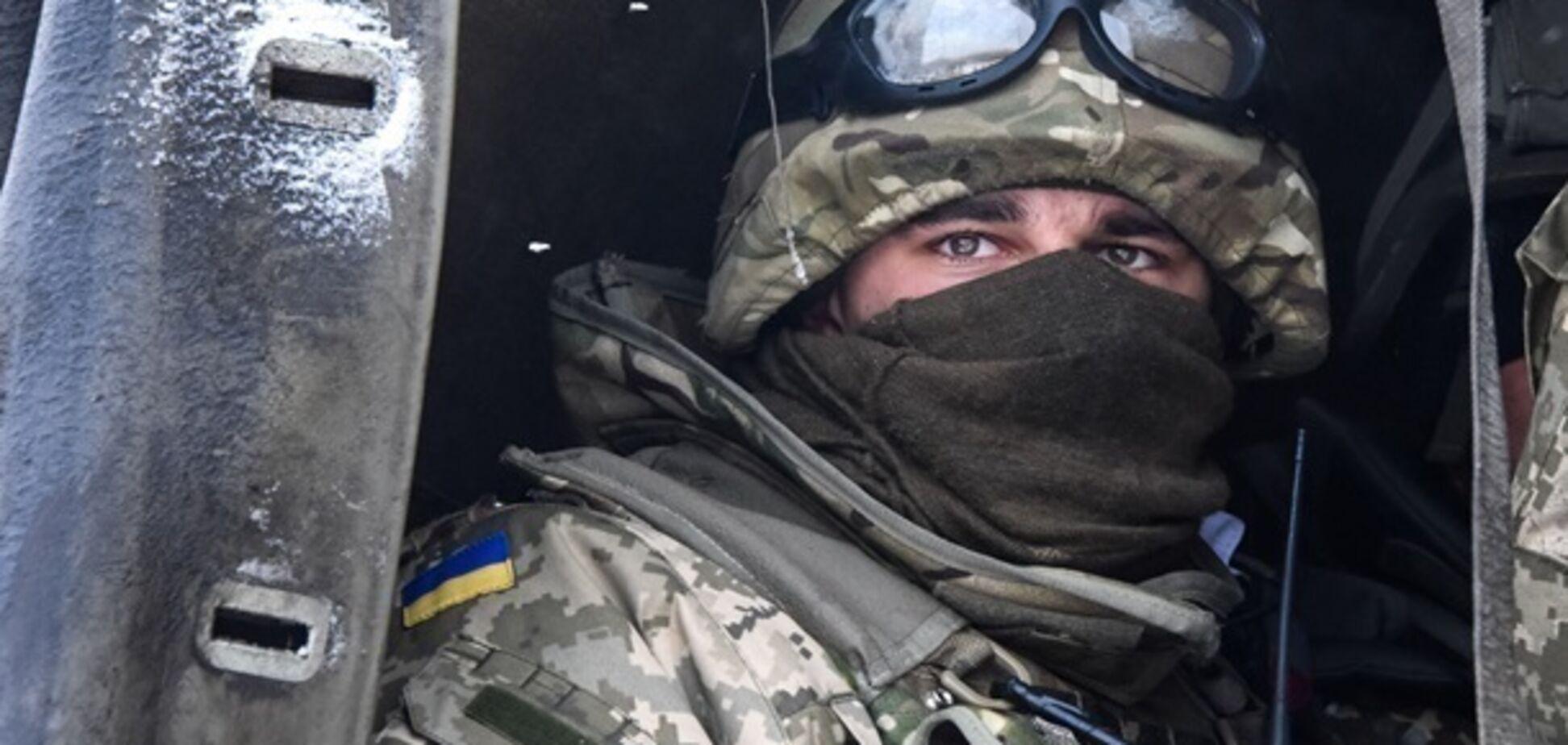 В Россию попросился дезертир из ВСУ: появился жесткий ответ Украины