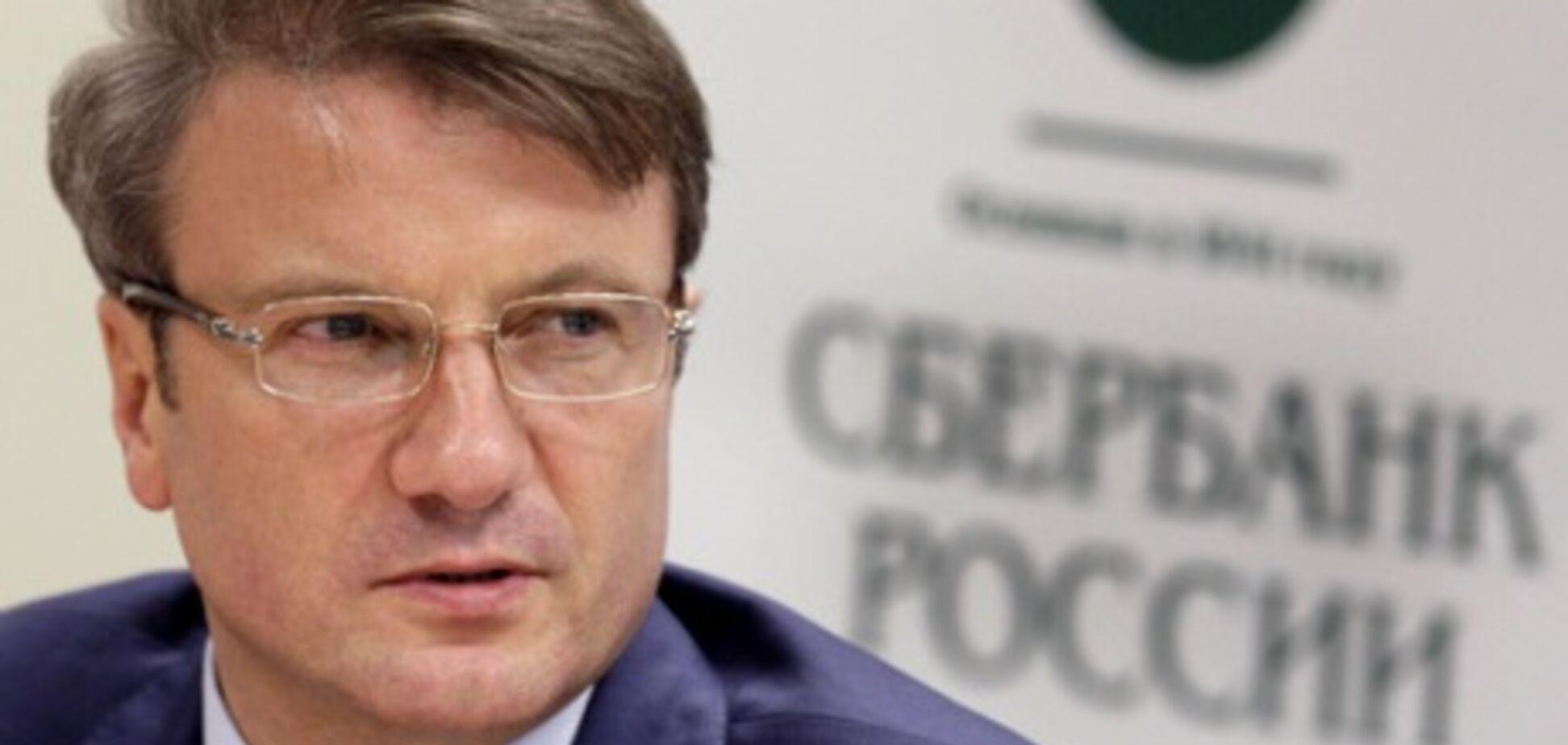 'Холодна війна - дитяча забава': Росія вибухнула їдкими погрозами до США