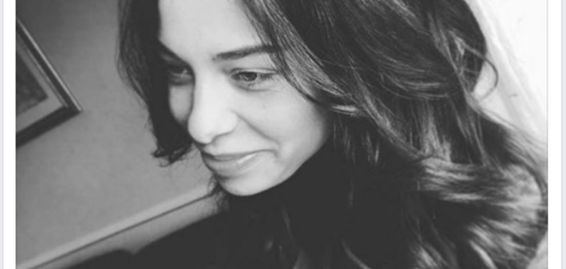 'Облил лицо кислотой': шокирующая история о расправе мужа над экс-женой поразила сеть