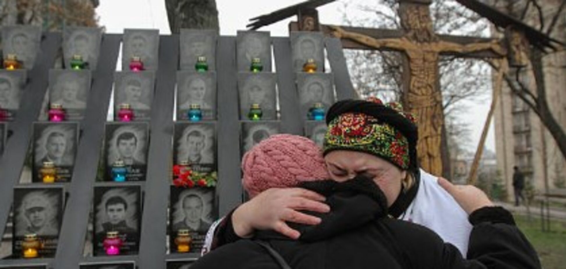 The Washington Post узнала детали операции Кремля по очернению Майдана и запугиванию крымчан 'нацистами'