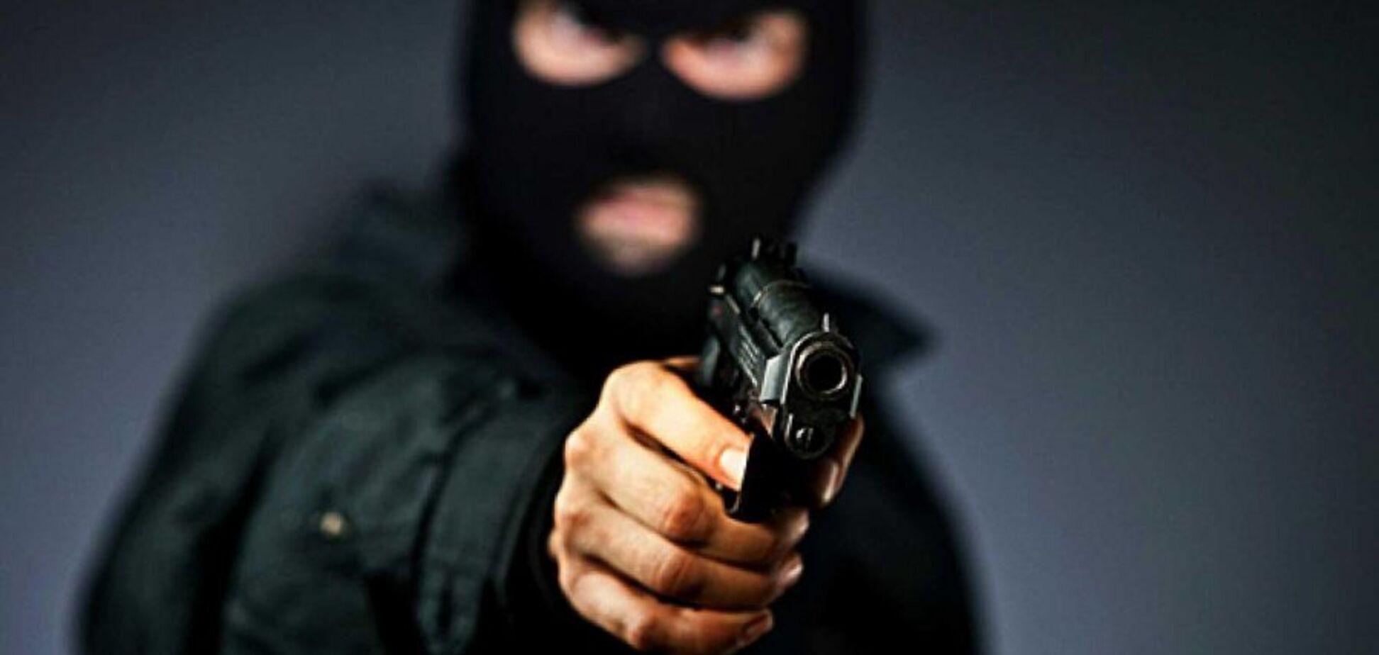 Розстріл екс-глави 'Укрспирту': підозрюваних затримано
