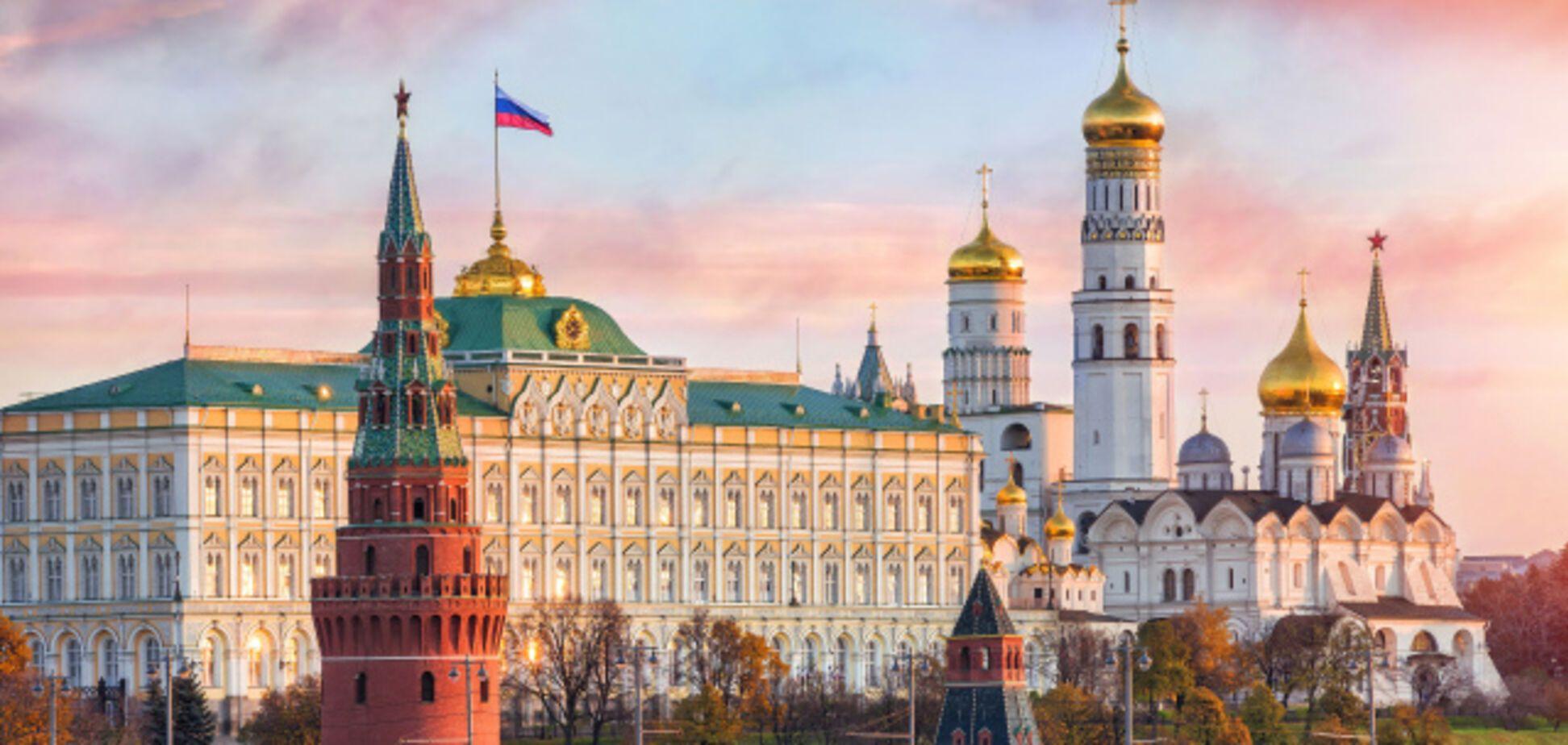 Не только Путин: украинцев предупредили о серьезной опасности