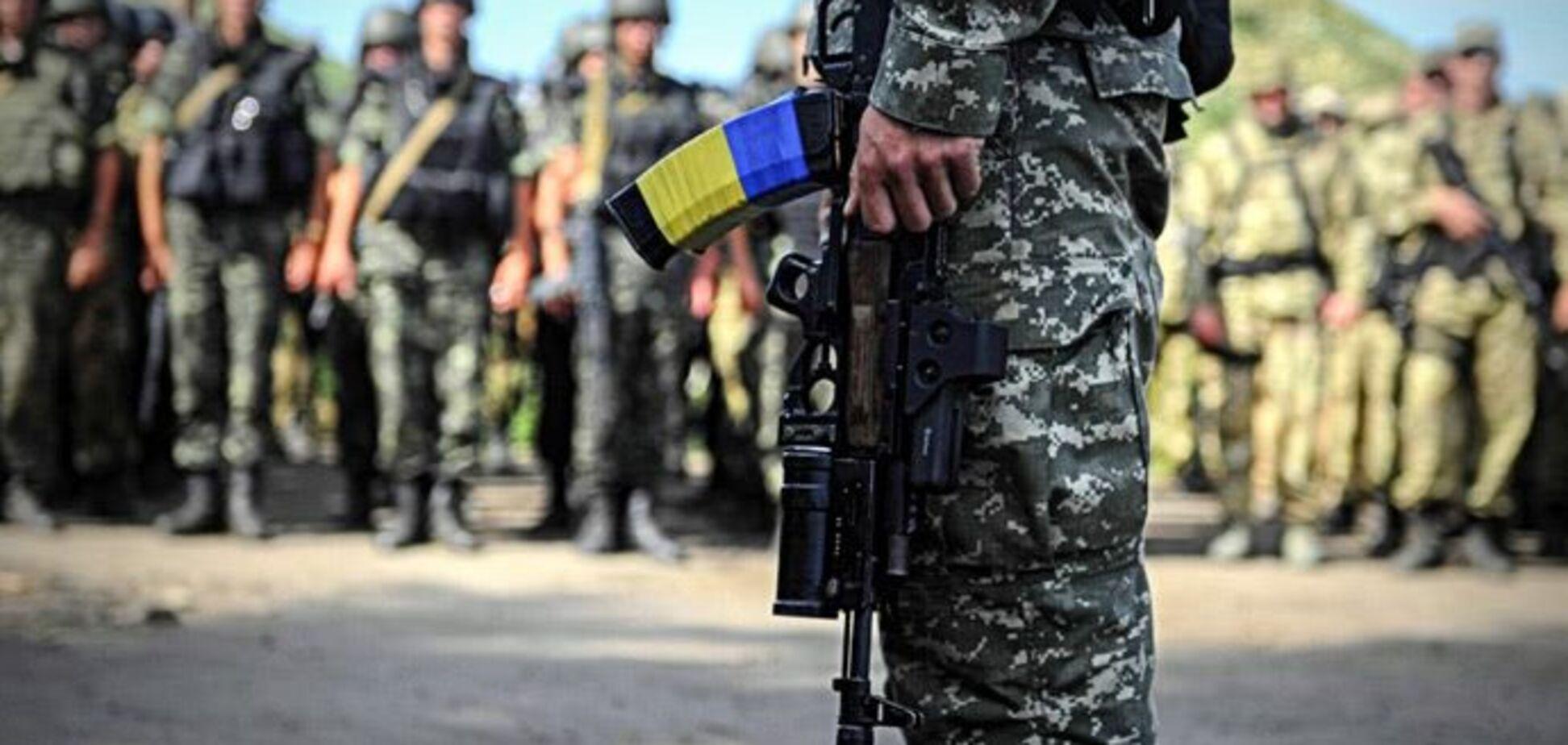 Мобилизация в Украине: украинцев напугали фейком о седьмой волне