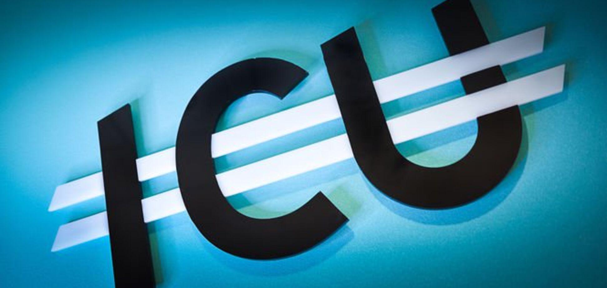 Журналисты ведущих украинских СМИ завершили обучающий экономический курс при поддержке ICU