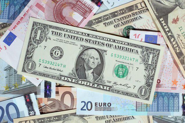 Останется стабильным новости forex гривна падать не будет николай азаров как установить советники форекс