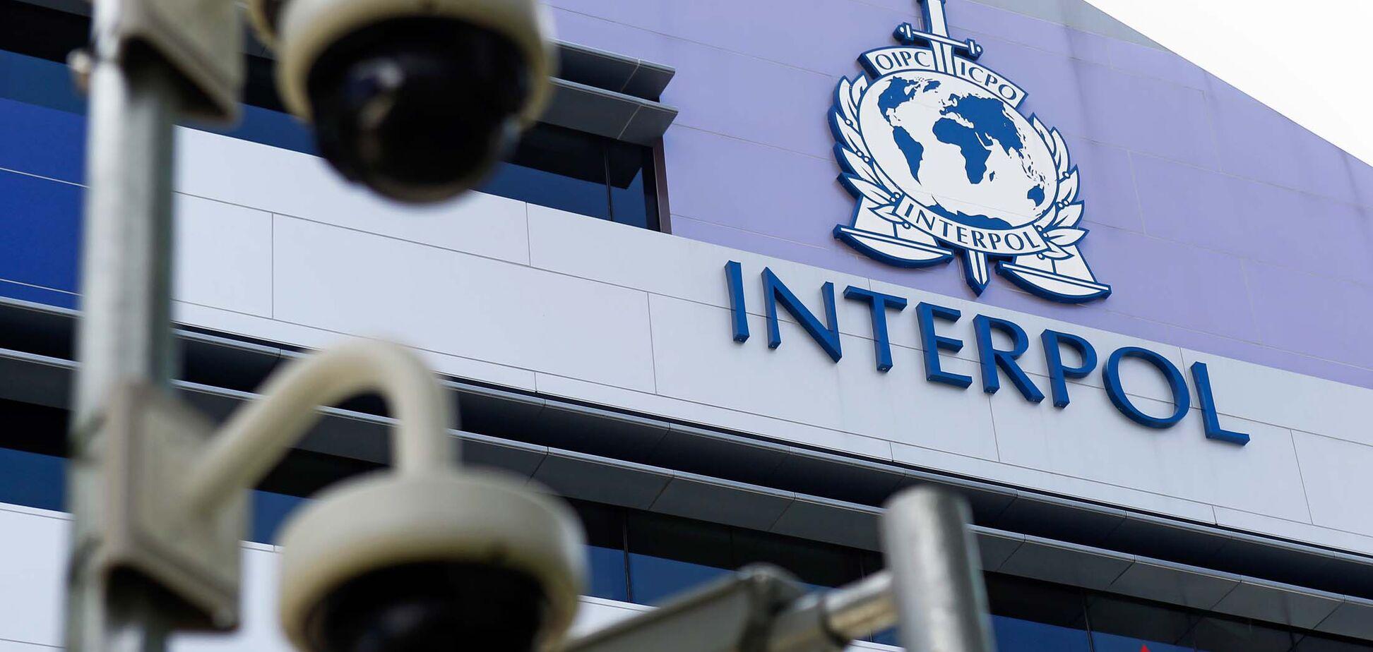Как сделать Россию посмешищем для Интерпола: Голышев поделился идеей