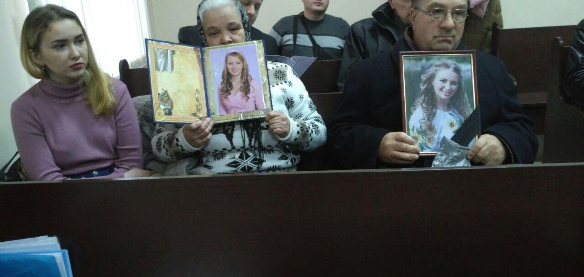 Битва за справедливость: виновник смертельного ДТП под Киевом едва не добился амнистии