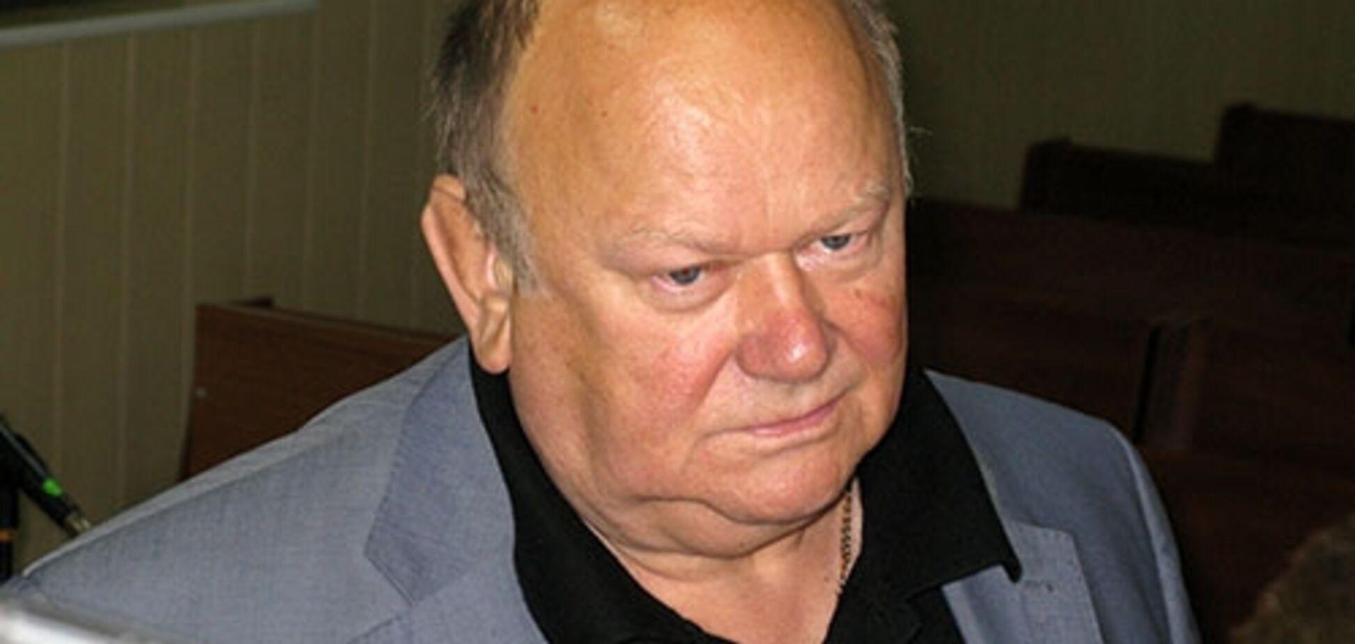 Обмен пленными: экс-мэр Торецка отказался возвращаться в 'ДНР'