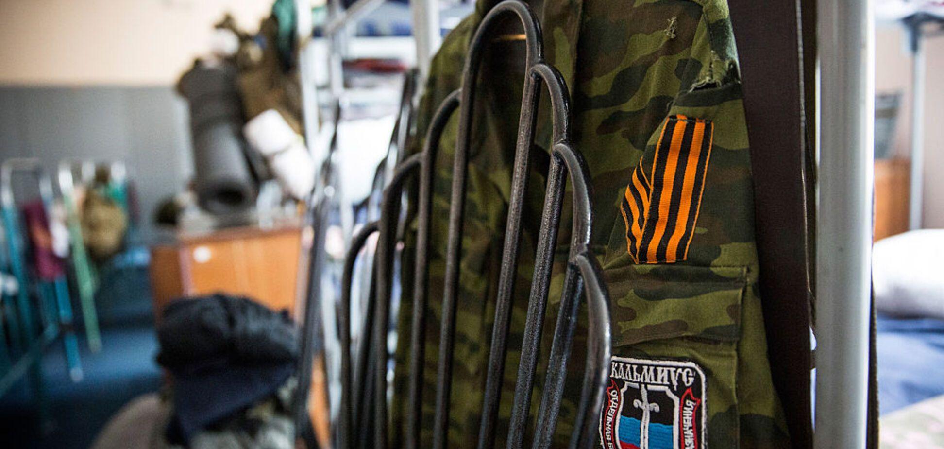 Россияне пошли на подлость на Донбассе: в силах АТО серьезные потери