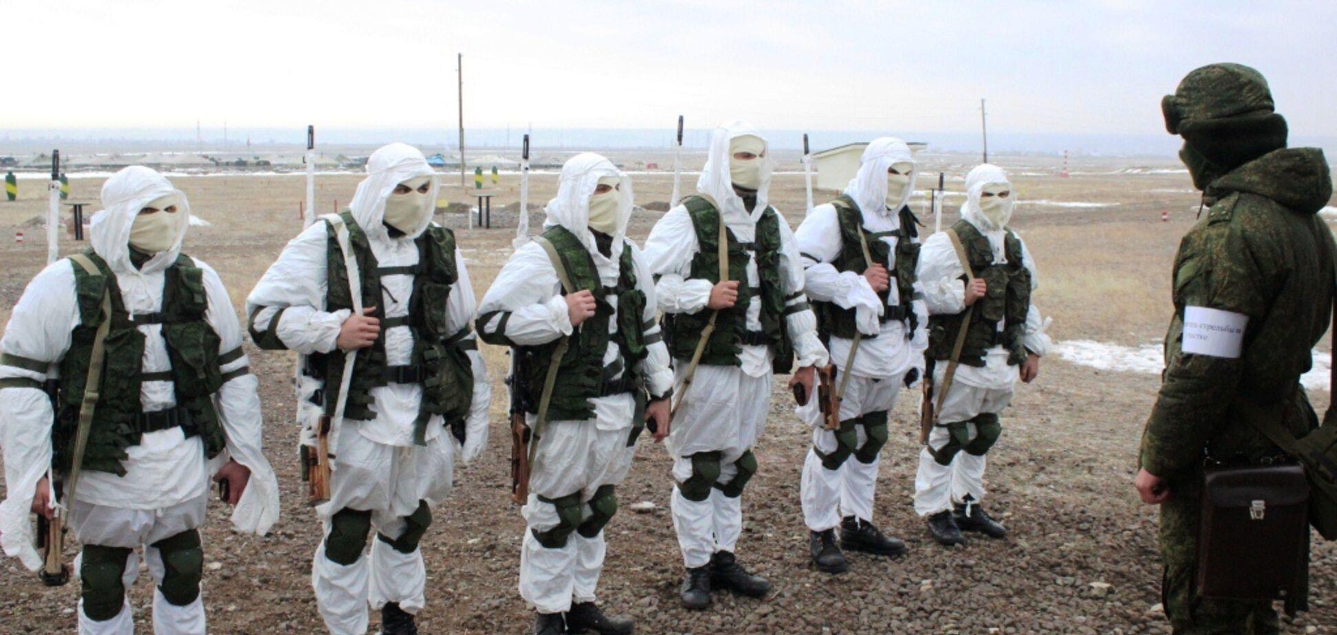 'Выгодно 'рашистам': на Донбассе заметили тревожную тенденцию для сил АТО