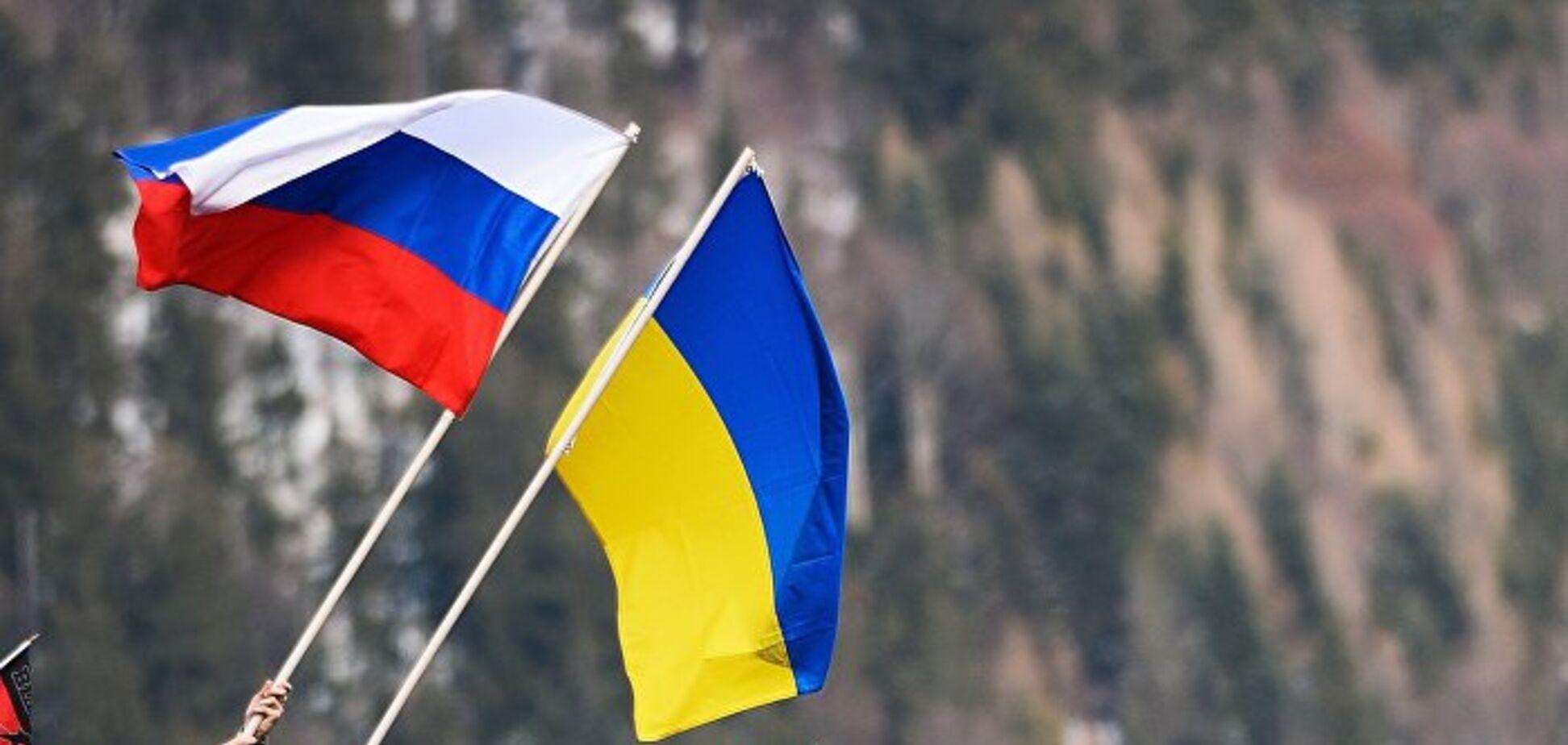 Объединить Украину и Россию: оппозиционер ответил 'убогому' пропагандисту