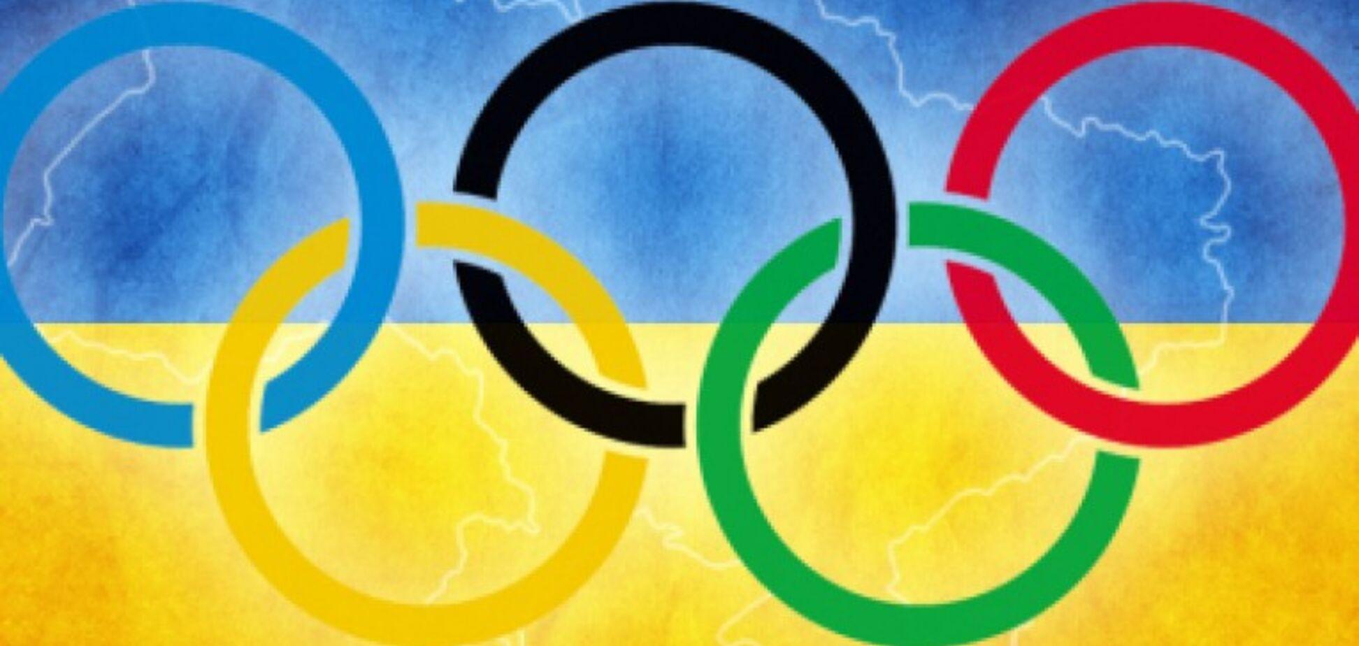 Десять українських спортсменів позбавили олімпійських медалей через допінг