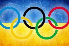 Десять украинских спортсменов лишили олимпийских медалей из-за допинга