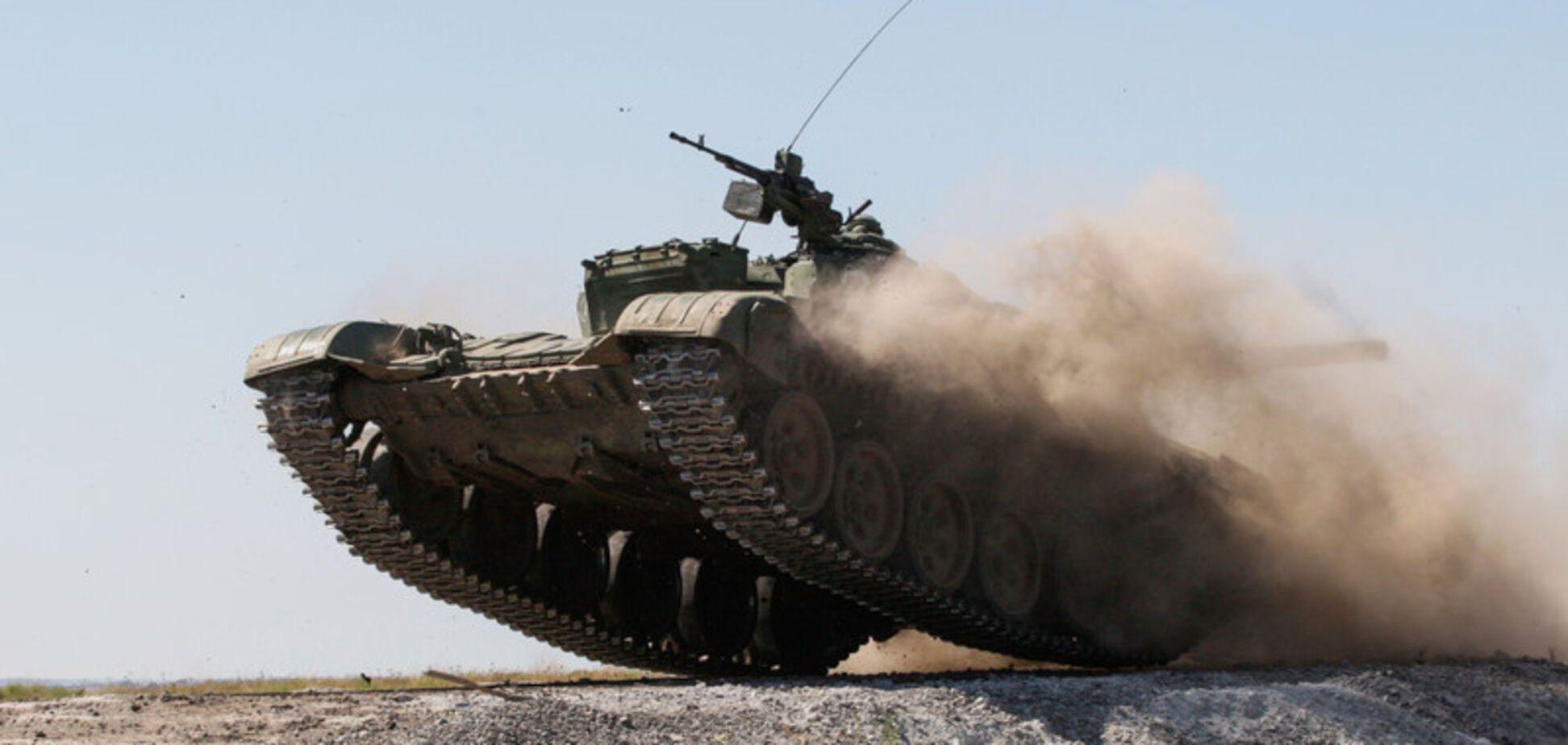 У риториці Путіна помітили важливий сигнал Донбасом