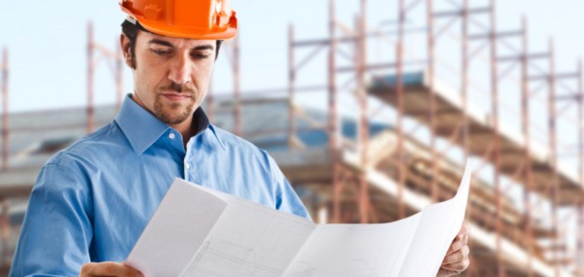 У мережі показали будівельника-шахрая на Київщині
