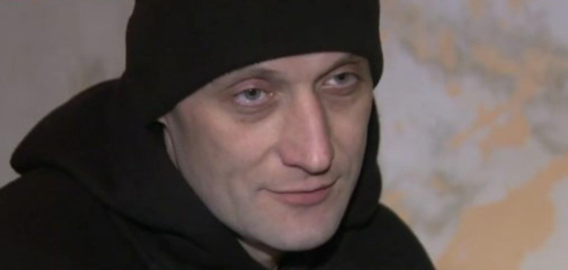 От создателя 'распятого мальчика': КремльТВ запустил новый фейк об Украине