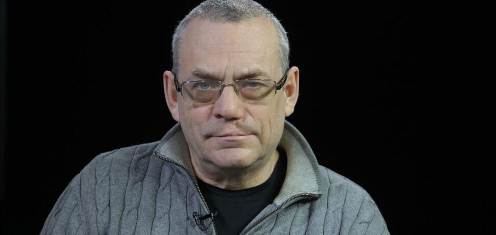Окружение Путина постоянно сидит в мокрых штанах – российский журналист