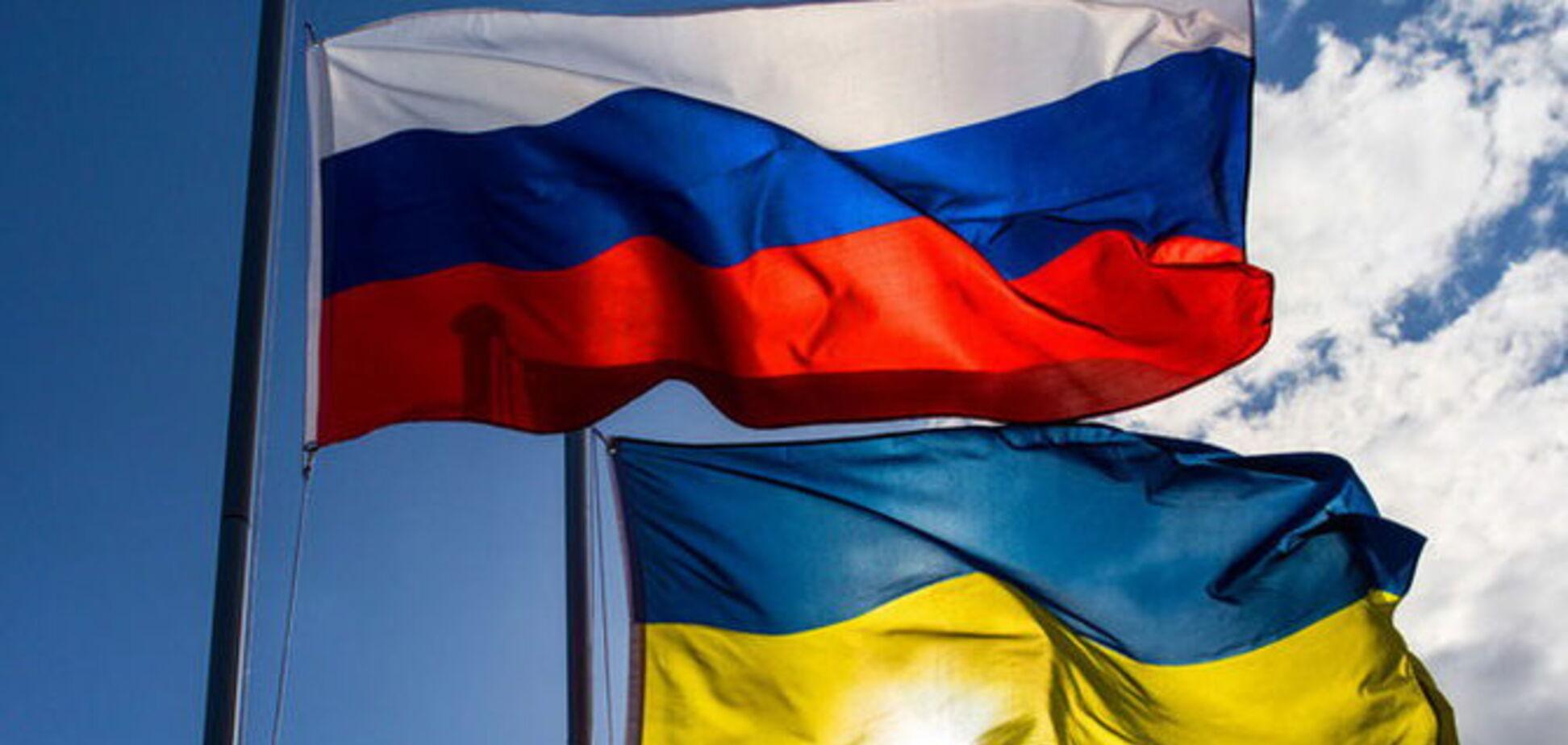Без України не обійшлося: у Путіна назвали головні розчарування року
