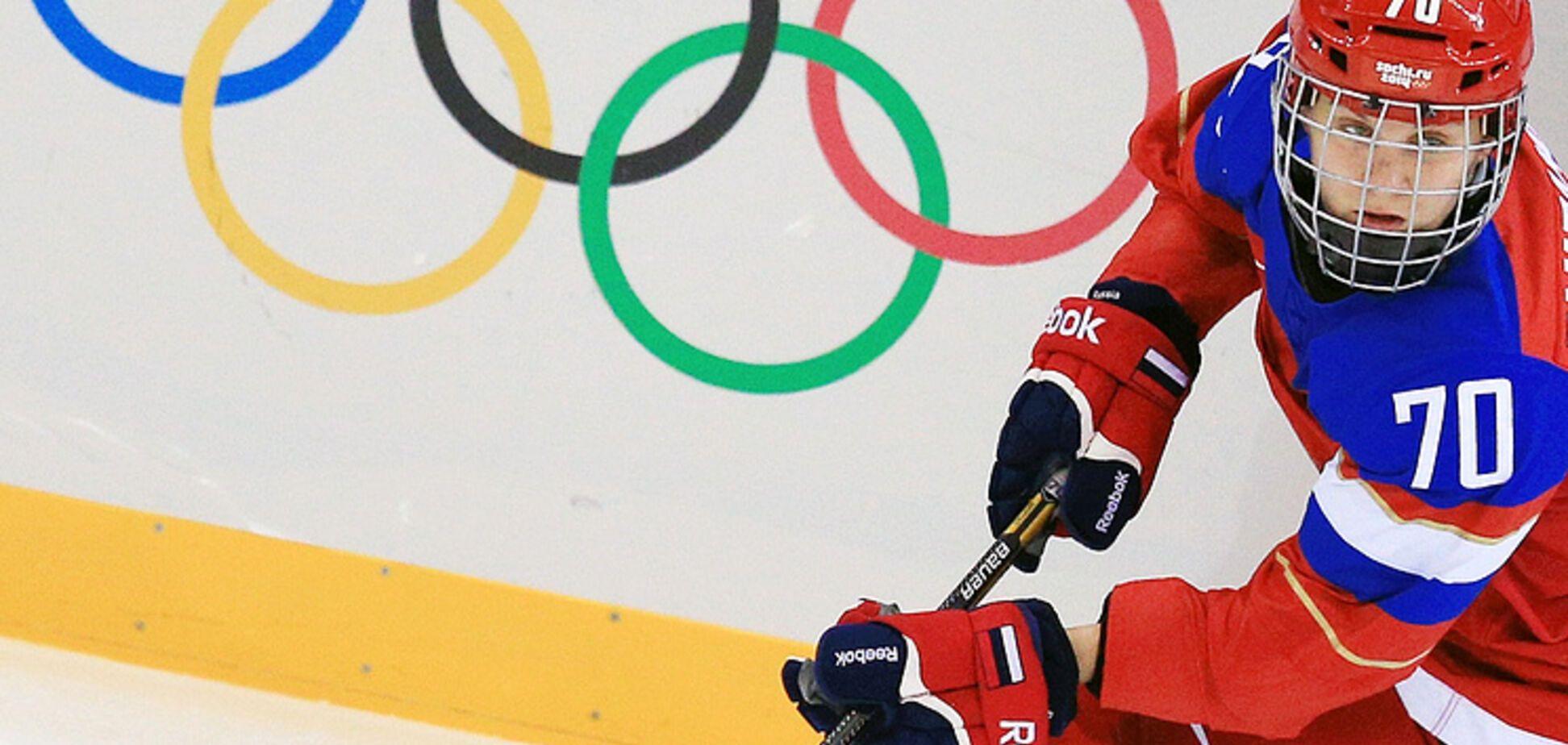 Какой-то мутант: МОК шокировал находкой в допинг-пробе известной российской спортсменки