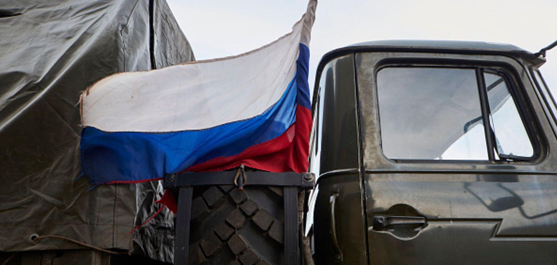 В Раде озвучили количество российских кадровых военных в тюрьмах Украины