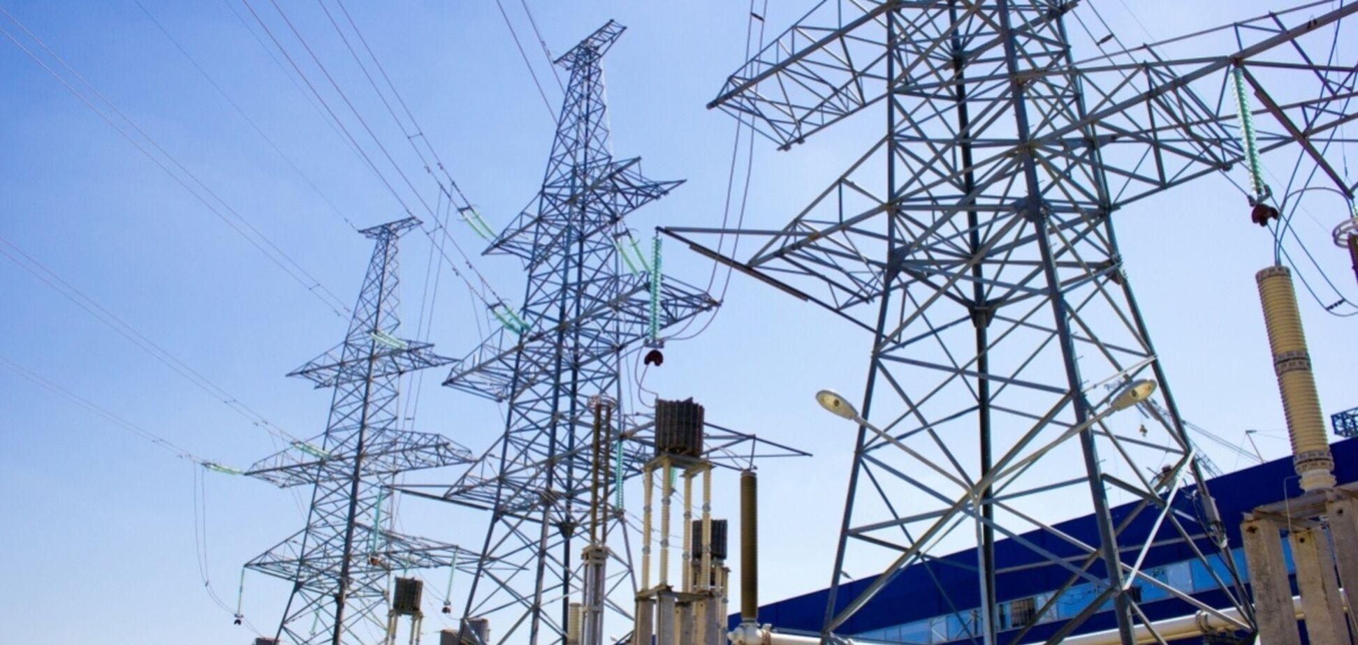 Эксперт назвал предпосылки для новых тарифов на электроэнергию в Украине