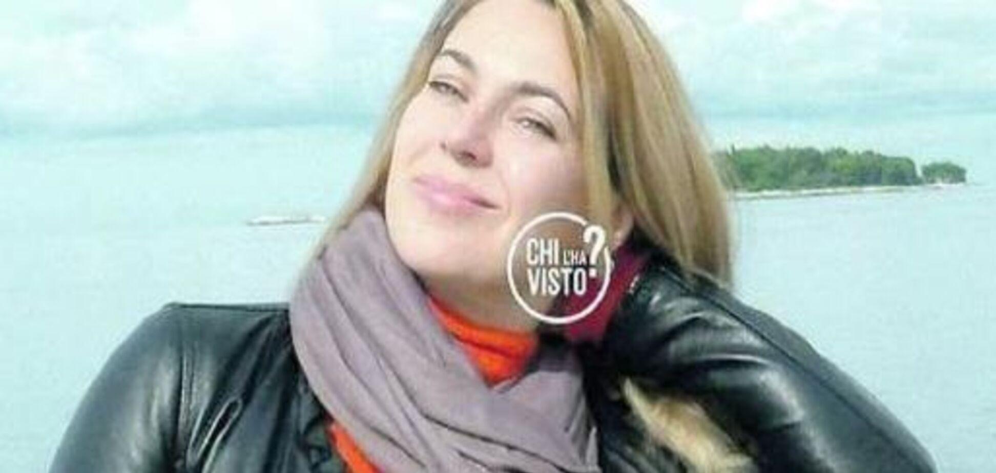 В Италии зверски убили украинку
