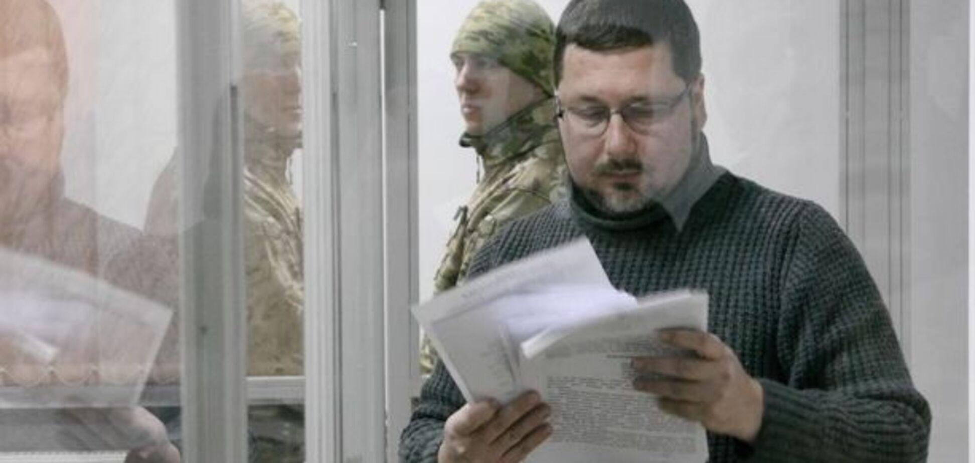 Доступ к гостайне: в Кабмине пояснили, что знал переводчик-шпион