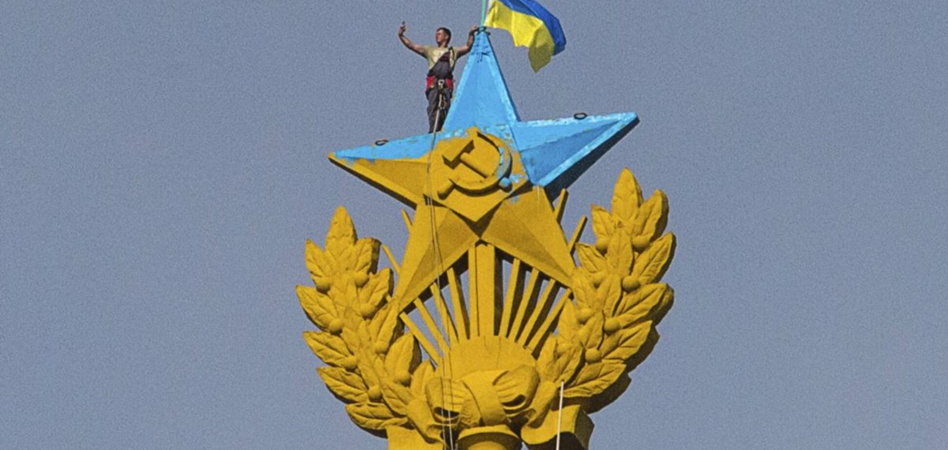 Что удерживает Кремль от большой войны с Украиной: эксперт дал ответ