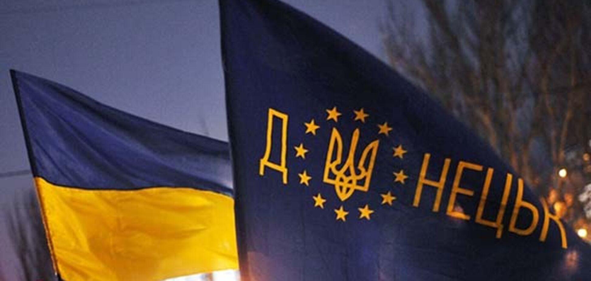 'Сердце щемит': пронзительное фото освобожденного из плена украинца растрогало соцсеть