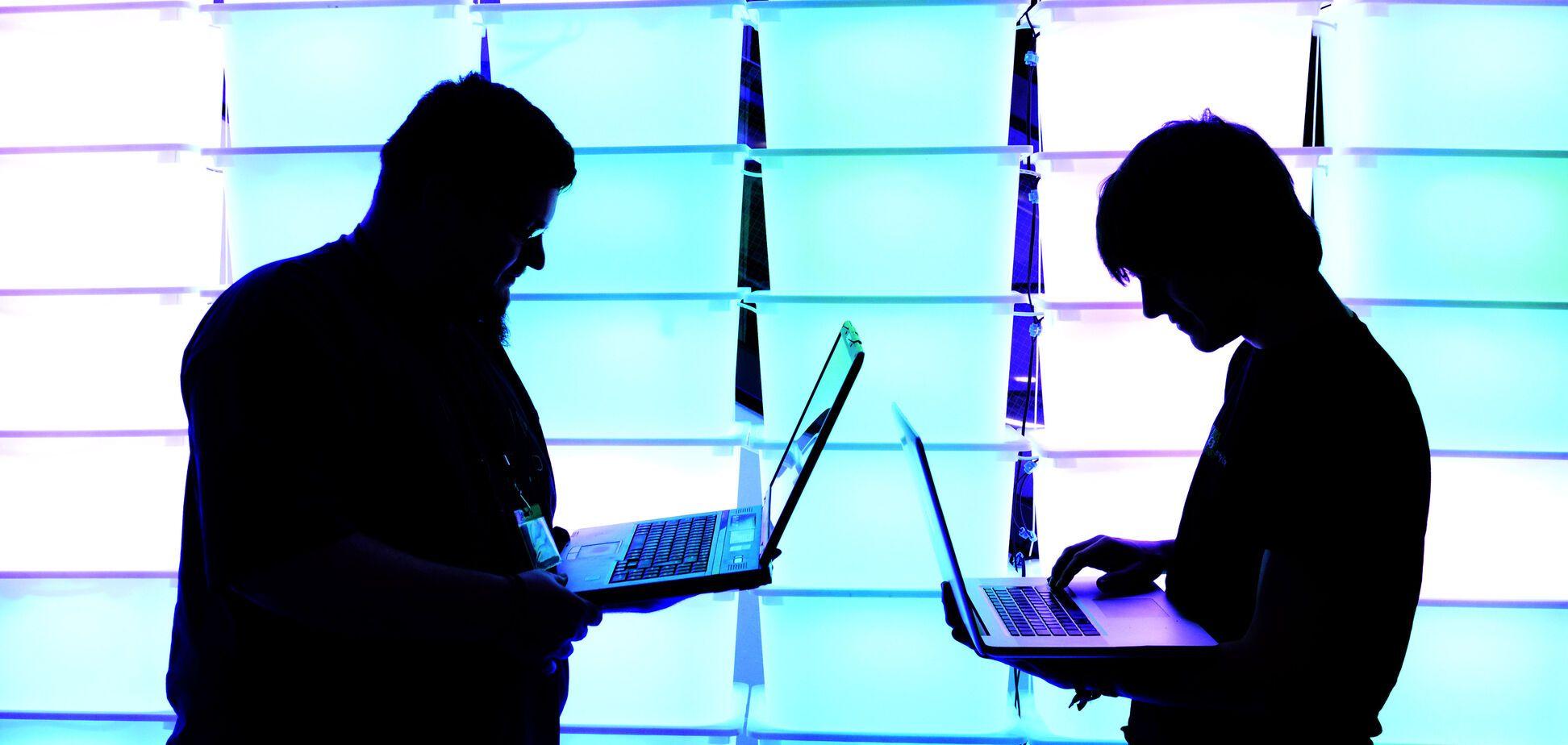 Мошенники ждут: как не попасться на новый 'развод' в интернете
