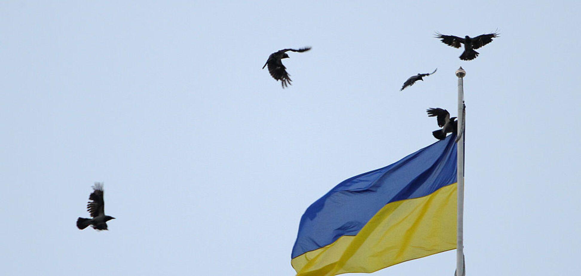 Знают о планах Путина? Крупнейший мобильный оператор Украины угодил в громкий скандал
